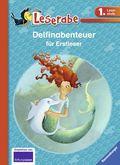 Delfinabenteuer für Erstleser