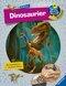 Dinosaurier - Wieso? Weshalb? Warum? ProfiWissen Bd.12