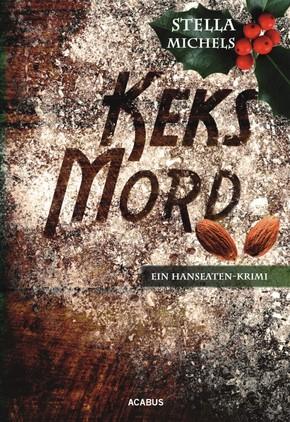 Keks-Mord