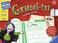 Grusel-1x1