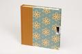 Tagebuch ALMA Avon Blue