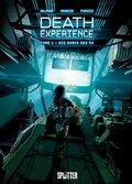 Death Experience - Die Barke des Ra