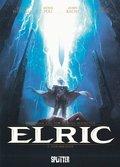 Elric - Sturmbringer