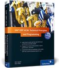 SAP ERP HCM: Technical Principles and Programming
