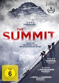 The Summit, 1 DVD
