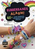 Rubberbands-Alarm!