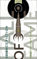 Science Fiction Hall of Fame - Bd.2