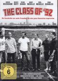 The Class of '92, 1 DVD