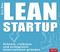 Lean Startup, Audio-CD