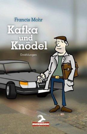 Kafka und Knödel