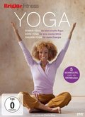 Yoga, 1 DVD