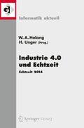 Industrie 4.0 und Echtzeit