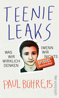 Teenie-Leaks