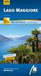 MM-Wandern Lago Maggiore