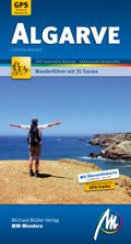 MM-Wandern Algarve