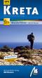 MM-Wandern Kreta