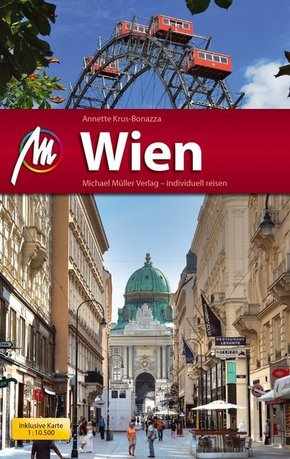 MM-City Wien