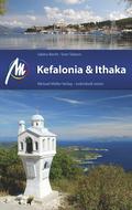 Kefalonia & Ithaka