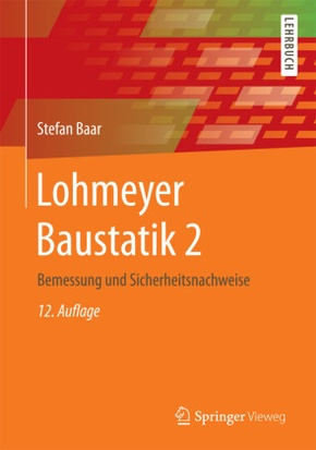 Lohmeyer Baustatik