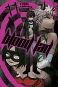 Blood Lad - Bd.11