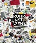 RuhrKunstSzene