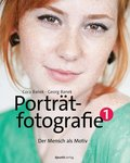 Porträtfotografie - Bd.1