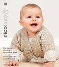 rico baby - Bd.12