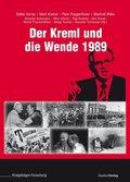Der Kreml und die Wende 1989