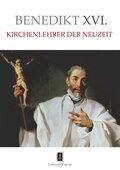 Kirchenlehrer der Neuzeit