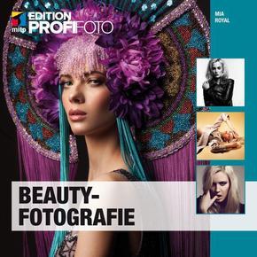 Beautyfotografie