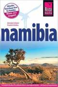 Reise Know-How Namibia