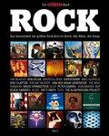 Rock - Tl.2