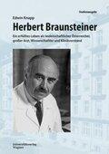 Herbert Braunsteiner
