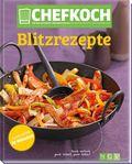 Chefkoch Blitzrezepte