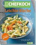 Chefkoch Leichte Küche