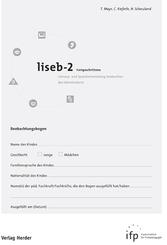 liseb - Fortgeschrittene - Tl.2