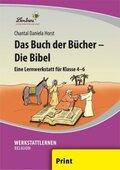 Das Buch der Bücher - Die Bibel