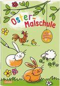 Oster-Malschule