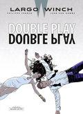 Largo Winch - Double Play