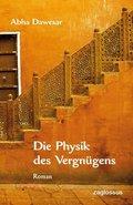 Die Physik des Vergnügens