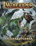 Pathfinder Chronicles, Spielerratgeber