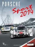 Porsche Sport 2014