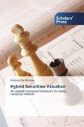 Hybrid Securities Valuation