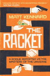 The Racket