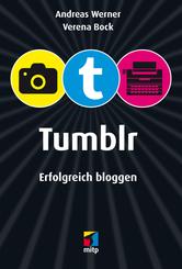 Tumblr - Erfolgreich bloggen