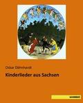 Kinderlieder aus Sachsen