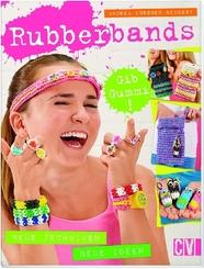 Rubberbands - Gib Gummi!