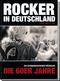 Rocker in Deutschland - Die 60er Jahre