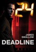 24: Deadline