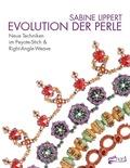 Evolution der Perle